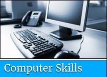 Computer Skills by DW Faisalabad