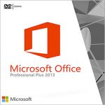 MS Office 2013, Free Download