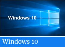 Widows 10 by DW Faisalabad, Microsoft Windows