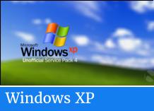 Widows XP by DW Faisalabad