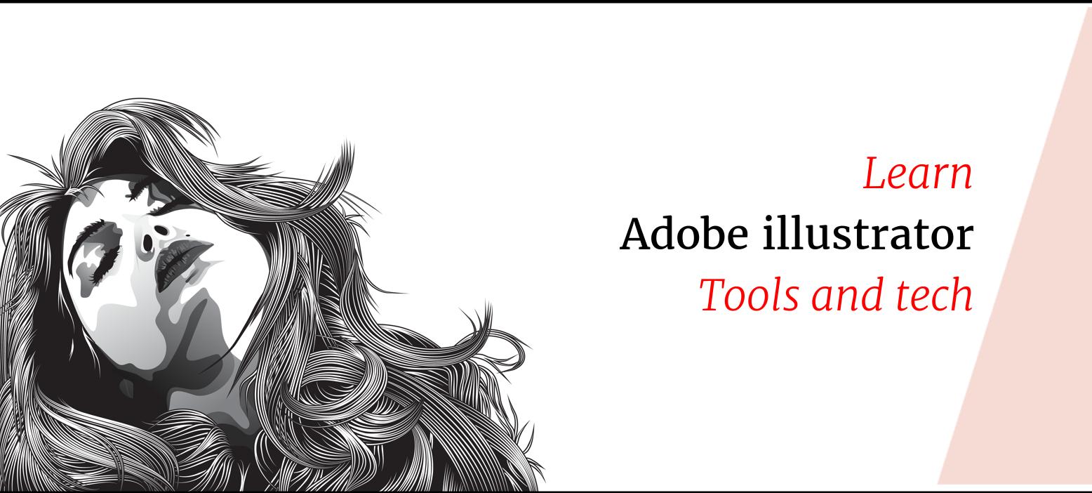 WP Featured image - Adobe illustrator